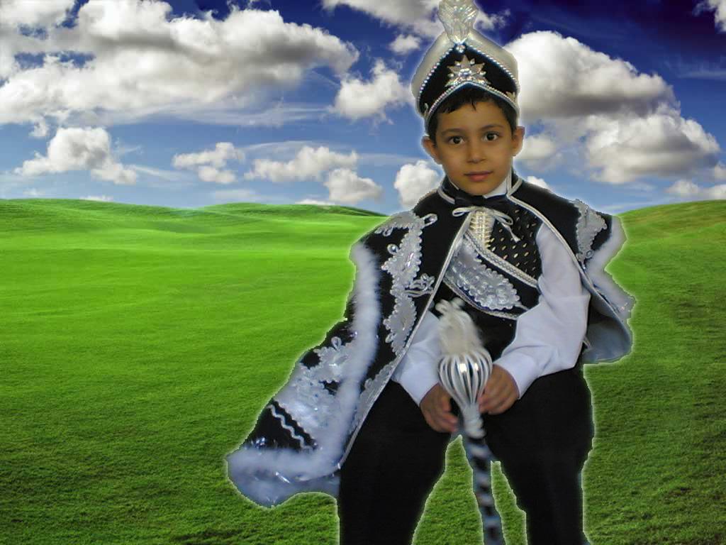 Mehmet İhsan ım