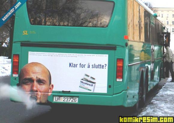mateankaram@hotmail.com u tıkla,7 günde sigarayı hakla:)