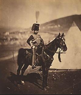 1847 İlk savaş fotoğrafı. Meksika-Amerika savaşında Charles J.Betts bu fotoğrafı gizlice çekti.