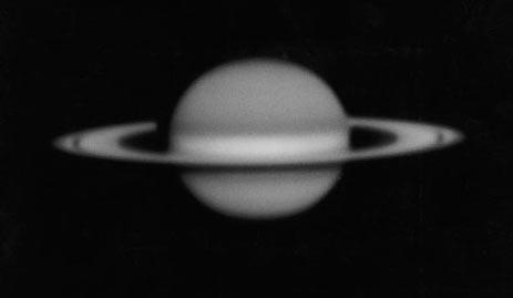 1949-1956 / İlk gece gökyüzü fotoğrafı. 122 cm